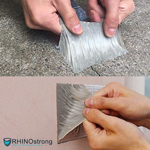RHINOSTRONG®- super odolná vodotěsná páska