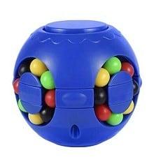 Kreativní Rubikova kostka