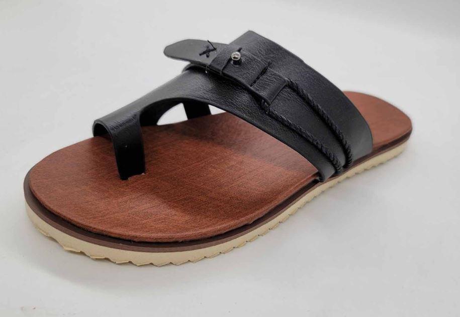 Dámské ortopedické sandály